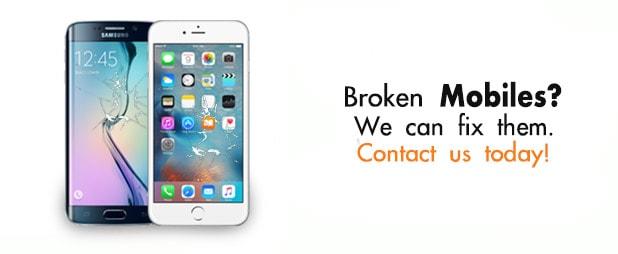 Tech Phone Repair Iphone Samsung Apple Repair Lubbock Lubbock Tx
