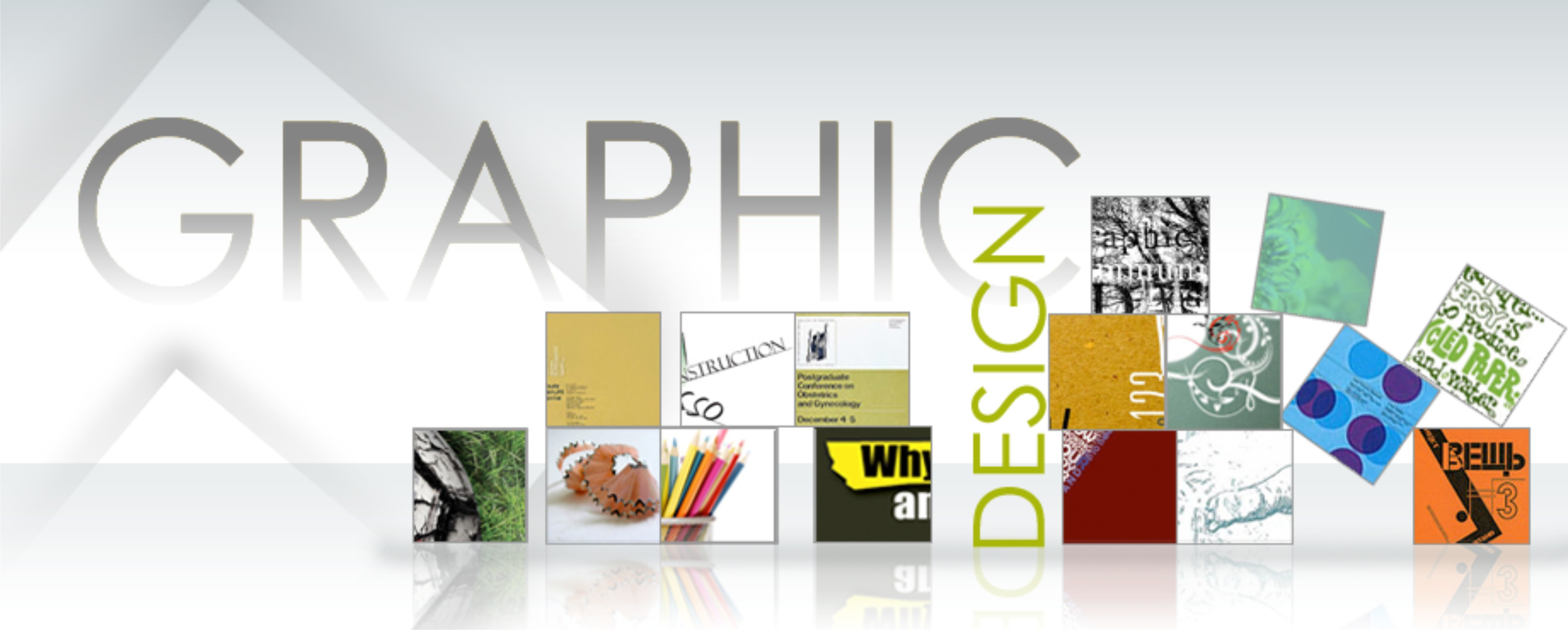 Graphic Design Solutions In Narela Weblancexperts Informatics