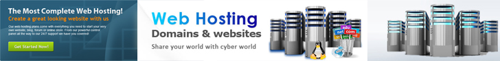 Cheap and affordable hosting in gurugram